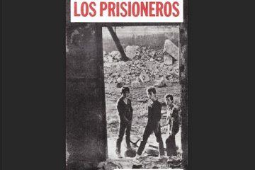 Los Prisioneros, Influencias de La Voz de los '80