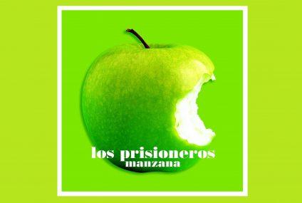 Los Prisioneros – Manzana