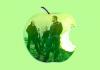 Lanzamiento Manzana y otras noticias