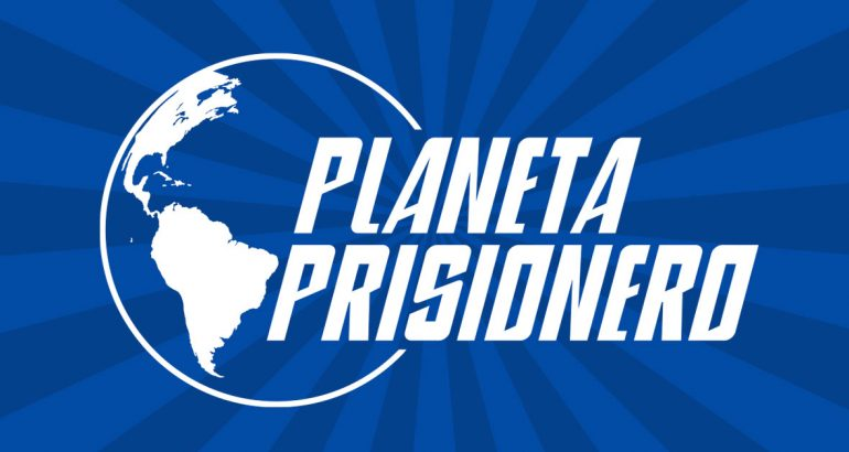 LOS PRISIONEROS DEL ESTADIO NACIONAL A LA VOZ DE LOS '80
